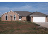 Photo of 38 Freedom Circle, Altus, OK 73521 (MLS # 285674)