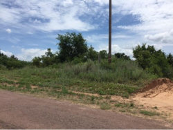 Photo of 000 E. CR 153 TRACT 1, Blair, OK 73526 (MLS # 285320)