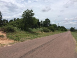 Photo of 000 E. CR 153 TRACT 3, Blair, OK 73526 (MLS # 285322)