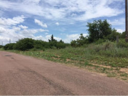 Photo of 000 E. CR 153 TRACT 5, Blair, OK 73526 (MLS # 285324)