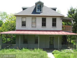 Photo of 6831 Maryland Ave, Braddock Heights, MD 21714 (MLS # FR9666838)