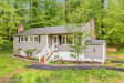 Photo of 844 Buttonwood Trl, Crownsville, MD 21032 (MLS # AA9656053)