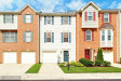 Photo of 2503 Cheyenne Dr, Gambrills, MD 21054 (MLS # AA9719697)