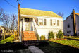 Photo of 7100 Biddle St E, Rosedale, MD 21237 (MLS # BC9538927)
