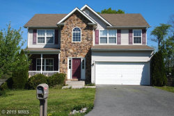 Photo of 468 Teal Rd N, Martinsburg, WV 25405 (MLS # BE8627897)