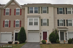 Photo of 213 Aero St, Martinsburg, WV 25401 (MLS # BE8717392)