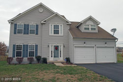 Photo of 36 Calvert Cir, Bunker Hill, WV 25413 (MLS # BE9542078)