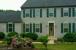 Photo of 190 Clemencia Rd, Earleville, MD 21919 (MLS # CC8655837)