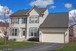 Photo of 8 Litten Ct, Berryville, VA 22611 (MLS # CL9601915)