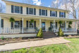 Photo of 5696 Valley Green Dr, Broad Run, VA 20137 (MLS # FQ9601766)