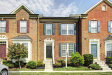 Photo of 9348 Penrose St, Urbana, MD 21704 (MLS # FR8670306)