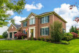 Photo of 8221 Fox Hunt Ln, Frederick, MD 21702 (MLS # FR9645473)