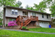 Photo of 11809 Pine Tree Ct, Monrovia, MD 21770 (MLS # FR9650484)