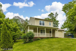 Photo of 1709 Brookshire Run, Point Of Rocks, MD 21777 (MLS # FR9662405)