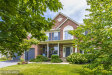 Photo of 1704 Crommelins Ct, Point Of Rocks, MD 21777 (MLS # FR9682968)