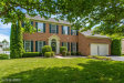 Photo of 7 Tobias Run, Middletown, MD 21769 (MLS # FR9687341)
