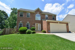 Photo of 8024 Fordson Rd, Alexandria, VA 22306 (MLS # FX8676108)