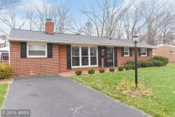 Photo of 7301 Layton Dr, Springfield, VA 22150 (MLS # FX9535716)