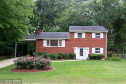 Photo of 4204 Downing St, Annandale, VA 22003 (MLS # FX9695463)