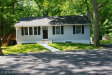 Photo of 1638 Whiteford Rd, Darlington, MD 21034 (MLS # HR9673654)