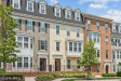 Photo of 11205 Chase St #63, Fulton, MD 20759 (MLS # HW9668633)