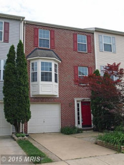 Photo of 731 Vanderbilt Ter Se, Leesburg, VA 20175 (MLS # LO8655375)