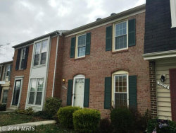 Photo of 20016 Spur Hill Dr, Gaithersburg, MD 20886 (MLS # MC9531947)