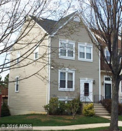 Photo of 917 Bayridge Ter, Gaithersburg, MD 20878 (MLS # MC9607507)