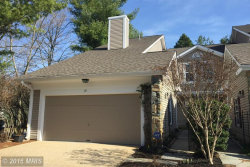 Photo of 19 Butterwick Ct, Gaithersburg, MD 20886 (MLS # MC9612949)
