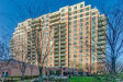 Photo of 11700 Old Georgetown Rd #1209, North Bethesda, MD 20852 (MLS # MC9624812)