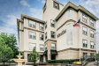 Photo of 11800 Old Georgetown Rd #1420, North Bethesda, MD 20852 (MLS # MC9642085)