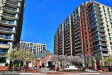 Photo of 11710 Old Georgetown Rd #125, North Bethesda, MD 20852 (MLS # MC9655201)