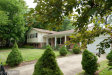 Photo of 8101 51st Ave, College Park, MD 20740 (MLS # PG9709716)