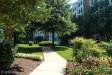 Photo of 8125 48th Ave #516a, College Park, MD 20740 (MLS # PG9711050)