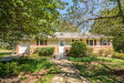 Photo of 3703 Sanders Ln, Catharpin, VA 20143 (MLS # PW8761285)