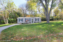 Photo of 19524 Elk Ridge Dr, Keedysville, MD 21756 (MLS # WA9507735)