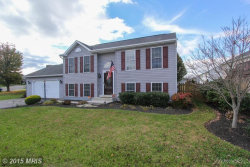 Photo of 10522 Bushwillow Way, Hagerstown, MD 21740 (MLS # WA9519521)