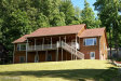 Photo of 202 Lazy Livin Ln, Front Royal, VA 22630 (MLS # WR9690135)