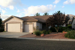 Photo of 320 S Latigo, Cottonwood, AZ 86326 (MLS # 514671)