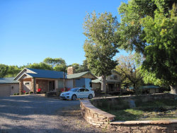 Photo of 2600 W Quail Springs Ranch, Cottonwood, AZ 86326 (MLS # 514673)
