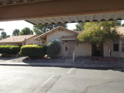 Photo of 562 S Sawmill, Cottonwood, AZ 86326 (MLS # 514752)