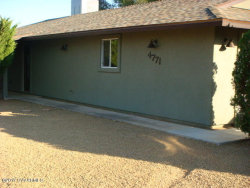 Photo of 4771 E Horseshoe, Cottonwood, AZ 86326 (MLS # 514758)