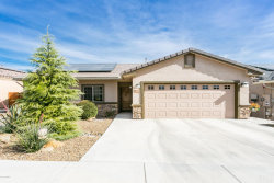 Photo of 1475 Javelina Hill, Cottonwood, AZ 86326 (MLS # 514767)