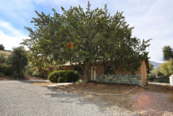 Photo of 1574 Mano, Cottonwood, AZ 86326 (MLS # 514778)