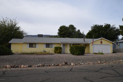 Photo of 1456 S Viejo, Cottonwood, AZ 86326 (MLS # 514781)