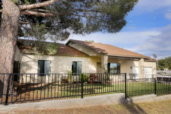 Photo of 738 E Date, Cottonwood, AZ 86326 (MLS # 514798)