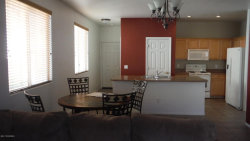Photo of 1680 Bluff, Cottonwood, AZ 86326 (MLS # 514811)