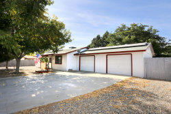 Photo of 1972 S Rancho Manana, Cottonwood, AZ 86326 (MLS # 514819)