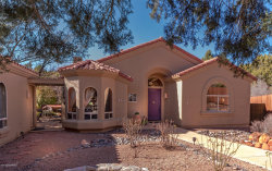 Photo of 239 Lynx, Sedona, AZ 86336 (MLS # 515409)