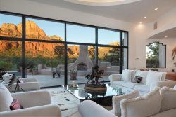 Photo of 814 W Chapel, Sedona, AZ 86336 (MLS # 515423)
